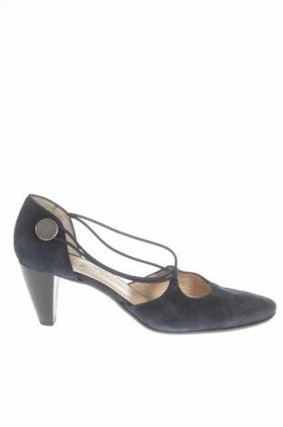 Γυναικεία παπούτσια Mauro Teci