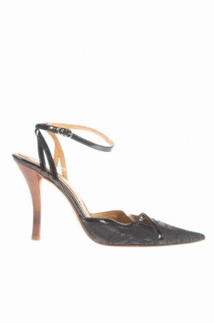 Dámske topánky  Miss Sixty