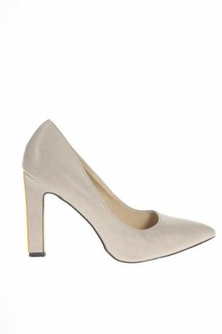 Dámske topánky  Monnari