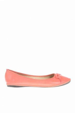 Dámske topánky  Pilini