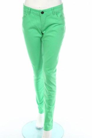 Γυναικείο παντελόνι Adidas Neo