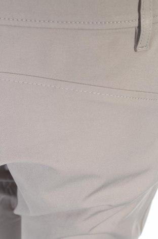 Γυναικείο παντελόνι Apriori