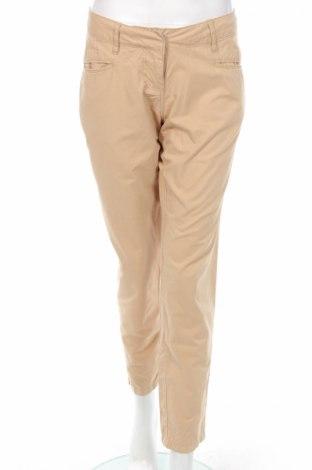 Γυναικείο παντελόνι Atigoua