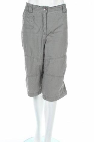 Γυναικείο παντελόνι Authentic Casual