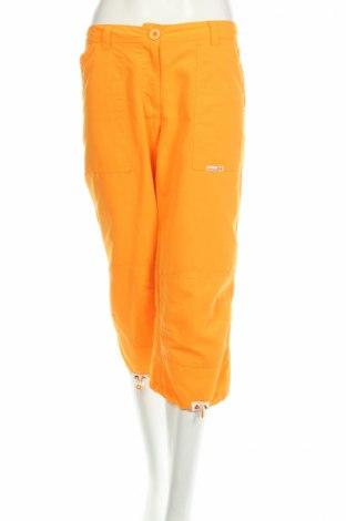 Γυναικείο αθλητικό παντελόνι Authentic Style