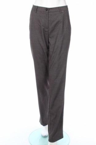 Дамски панталон Bruno Banani