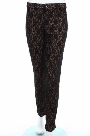 Дамски панталон Calzedonia