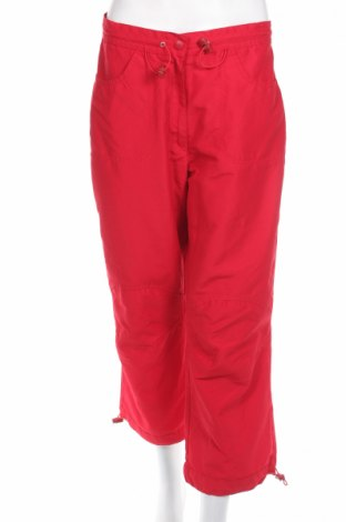 Дамски спортен панталон Carolin Vanity