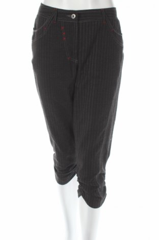 Дамски панталон Claire.dk