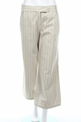 Дамски панталон Dranella
