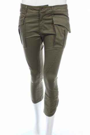 Дамски панталон Fracomina