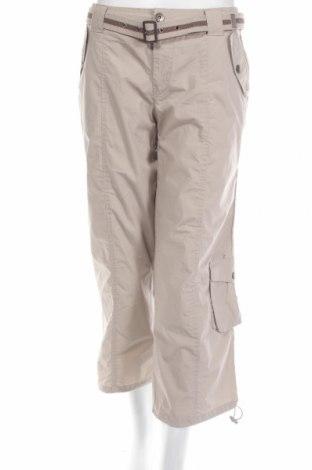 Дамски панталон Ici Et Maintenant