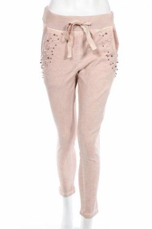 Γυναικείο παντελόνι Made In Italy