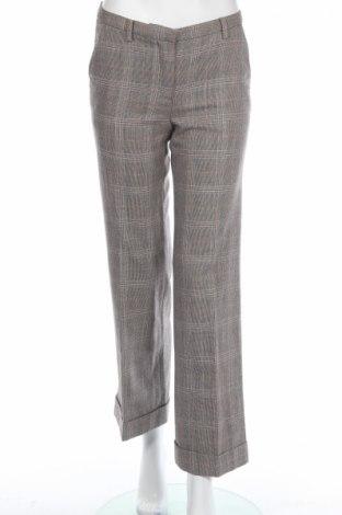 Γυναικείο παντελόνι Massimo Dutti