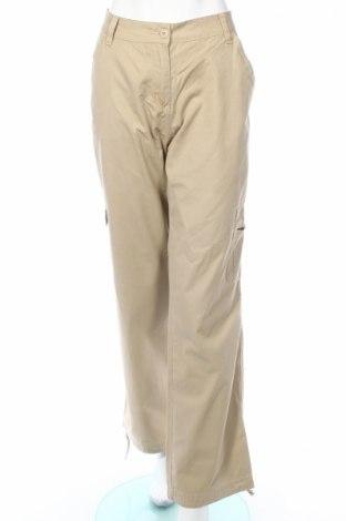 Дамски панталон Pure & Simple