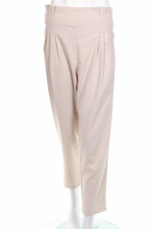 Дамски панталон Rumor Boutique