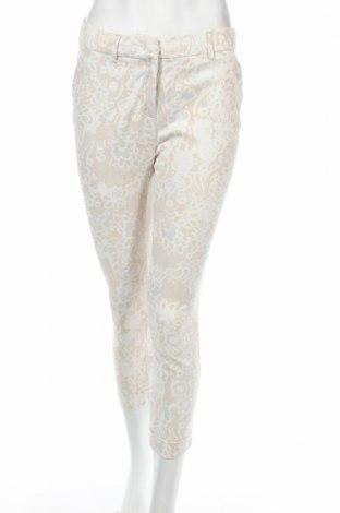 Дамски панталон Seventy