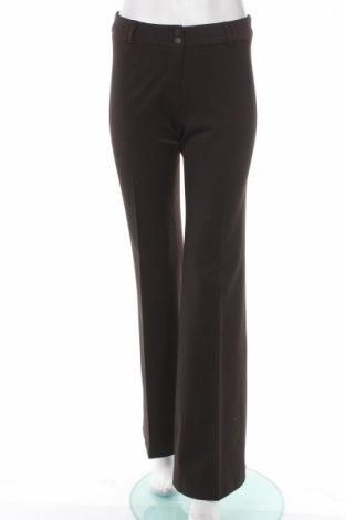 Дамски панталон Shendel