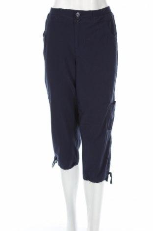 Дамски панталон Style & Co