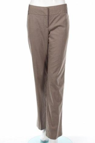 Дамски панталон Veronika Maine