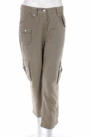 Дамски панталон Wissmach