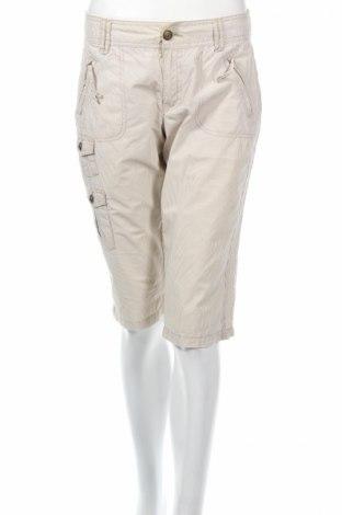 Дамски панталон Yessica, Размер M, Цвят Бежов, Цена 5,75лв.