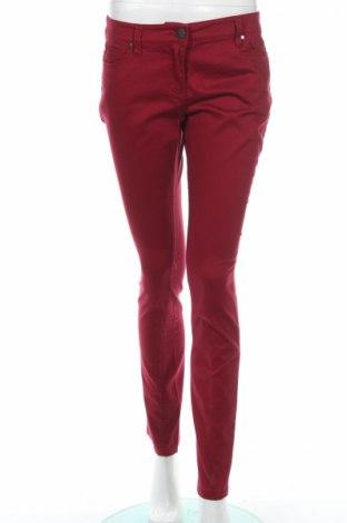 Дамски панталон Zero