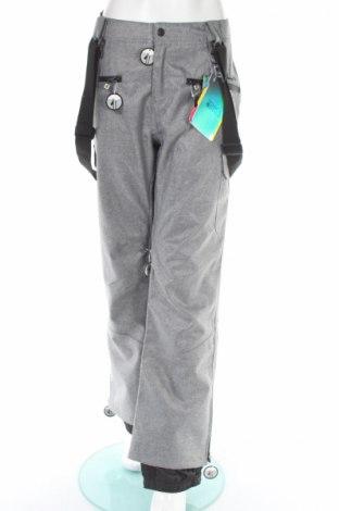 Γυναίκειο παντελόνι για χειμερινά σπορ Chillin