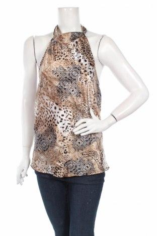 Γυναικείο αμάνικο μπλουζάκι A.Byer