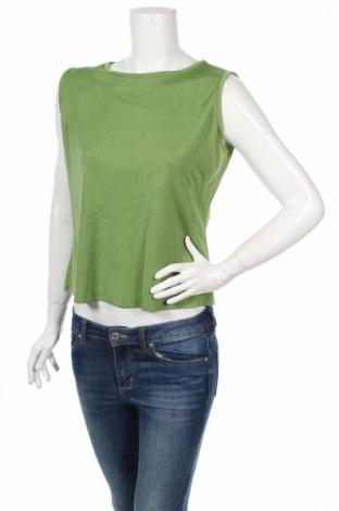 Γυναικείο αμάνικο μπλουζάκι Accent