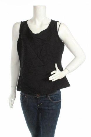 Γυναικείο αμάνικο μπλουζάκι Appraisal