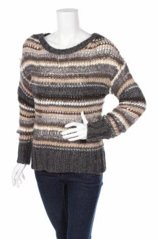 Дамски пуловер Campus By Marc O'polo