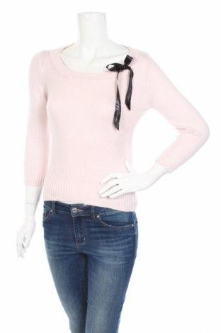 Γυναικείο πουλόβερ Dkny Jeans