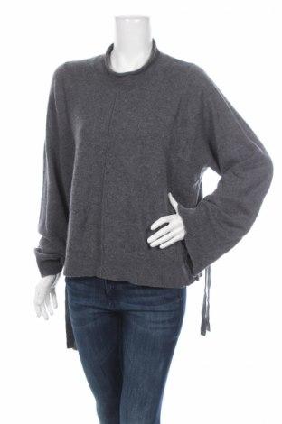 Γυναικείο πουλόβερ Drykorn for beautiful people