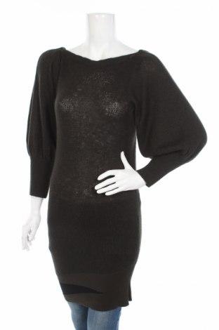 Γυναικείο πουλόβερ Miss Sixty