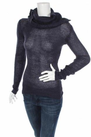 Γυναικείο πουλόβερ Terranova