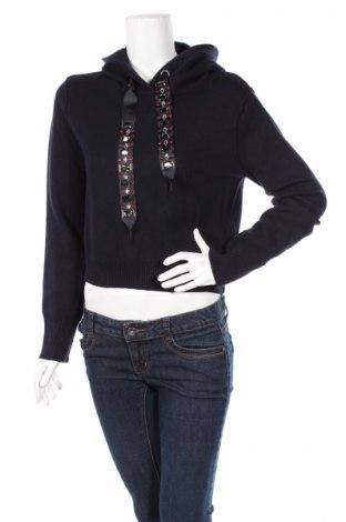Γυναικείο πουλόβερ Zara