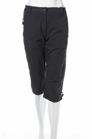 Дамски спортен панталон Big Bear
