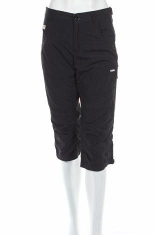 Дамски спортен панталон Icepeak