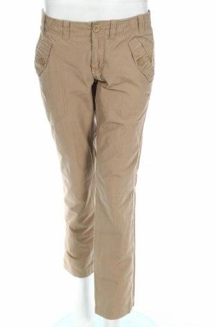 Дамски спортен панталон Puma