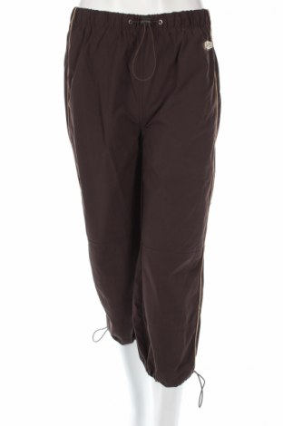 Дамски спортен панталон Stooker