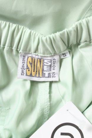 Дамски спортен панталон Sun Set