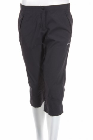 Дамски спортен панталон York