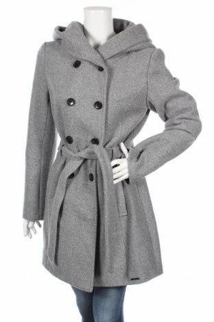 Γυναικείο παλτό S.Oliver