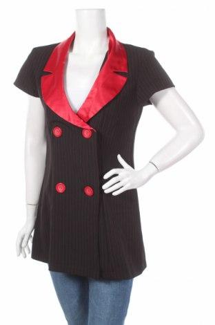 Γυναικείο σακάκι Ann Summers