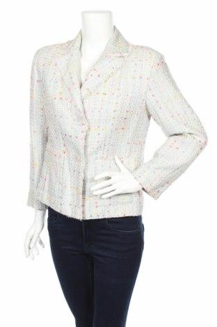 Γυναικείο σακάκι Authentic Clothing