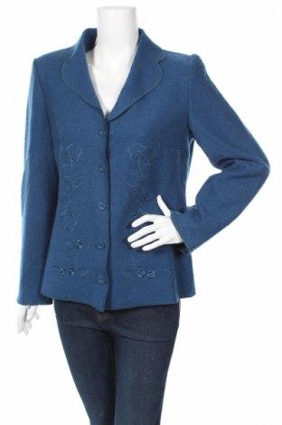Γυναικείο σακάκι Fashion And Style