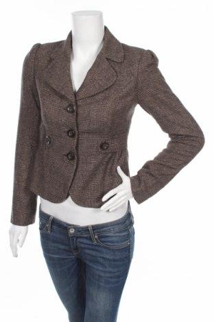 Γυναικείο σακάκι United Cotton