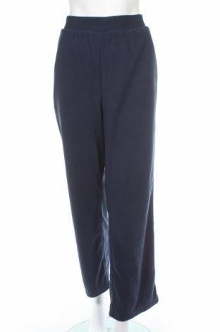 Γυναικείο παντελόνι fleece