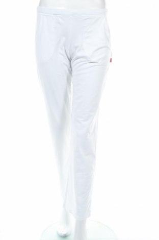 Γυναικείο αθλητικό παντελόνι Engelbert Strauss